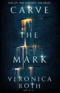 Science fiction boeken 2017: Carve the mark