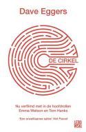 Beste sf romans: De cirkel