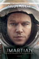 Science fiction boeken: The Martian